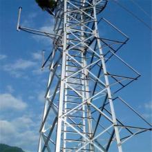 电力塔角钢生产线