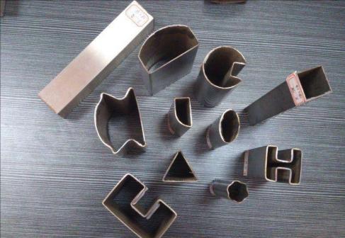 河南特殊异型钢